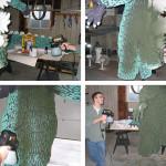 GodzillaBlog_Painting_19