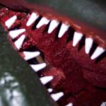 GodzillaBlog_Painting_43