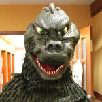 GodzillaBlog_completed_03