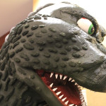 GodzillaBlog_completed_04