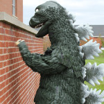 GodzillaBlog_completed_10