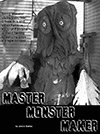G-Fan_article_masterMonsterMaker