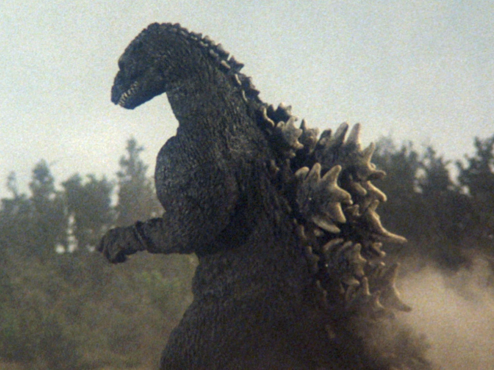 http://becominggodzilla.com/wp-content/uploads/2013/02/movieSuit10_05.jpg