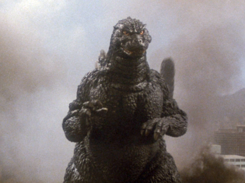 http://becominggodzilla.com/wp-content/uploads/2013/02/movieSuit12_05.jpg