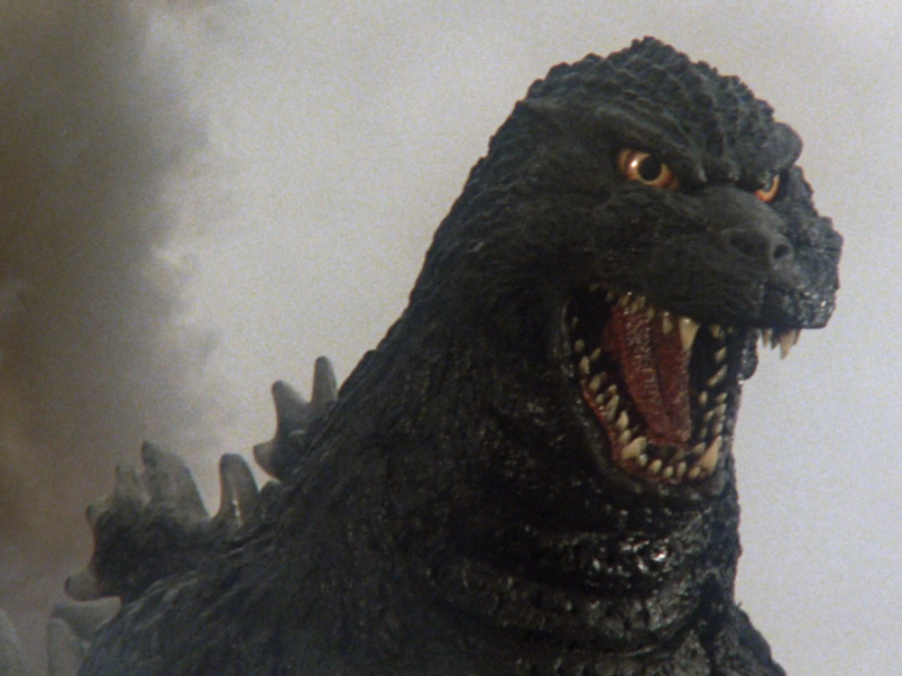 http://becominggodzilla.com/wp-content/uploads/2013/02/movieSuit12_12.jpg