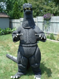 tristanDomay_Godzilla_completed_04