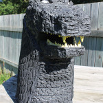 tristanDomay_Godzilla_completedHead_01