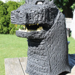 tristanDomay_Godzilla_completedHead_02