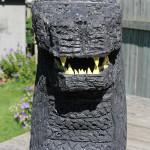 tristanDomay_Godzilla_completedHead_03