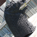 tristanDomay_Godzilla_completedHead_04