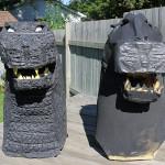 tristanDomay_Godzilla_headComparison