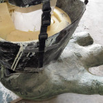 MitchellMettam_Godzilla_Feet_01