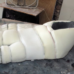 MitchellMettam_Godzilla_Feet_02