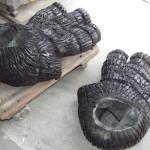 MitchellMettam_Godzilla_Feet_05