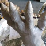 MitchellMettam_Godzilla_Hands_04