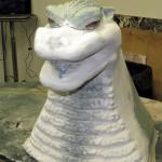 MitchellMettam_Godzilla_Head_01
