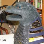 MitchellMettam_Godzilla_Head_07