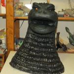 MitchellMettam_Godzilla_Head_08