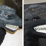 MitchellMettam_Godzilla_Head_09