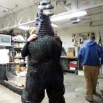 MitchellMettam_Godzilla_Head_14