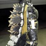 MitchellMettam_Godzilla_Spines_16