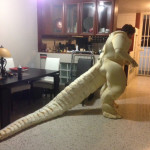 SeanSumagaysay_Godzilla_Body_10