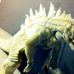 SeanSumagaysay_Godzilla_Body_13