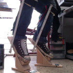 SeanSumagaysay_Godzilla_Feet_01