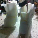 SeanSumagaysay_Godzilla_Feet_06