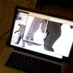 SeanSumagaysay_Godzilla_Feet_16