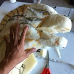 SeanSumagaysay_Godzilla_Head_02