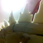 SeanSumagaysay_Godzilla_Spines_05