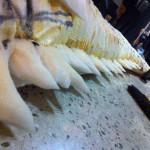 SeanSumagaysay_Godzilla_Spines_06