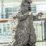 BillyDubose_Godzilla_Completed_02