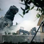 BillyDubose_Godzilla_Completed_03