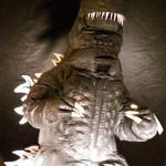 BillyDubose_Godzilla_Completed_04