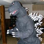 BillyDubose_Godzilla_Completed_05
