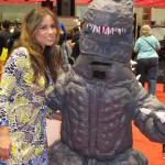 BillyDubose_Godzilla_Completed_06