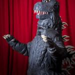 BillyDubose_Godzilla_Completed_07