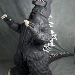 BillyDubose_Godzilla_Completed_08