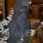 BillyDubose_Godzilla_Completed_09