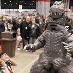 BillyDubose_Godzilla_Completed_11