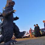 BillyDubose_Godzilla_Completed_12