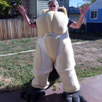 MitchellMettam_Godzilla_Body_32