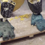 MitchellMettam_Godzilla_Feet_00