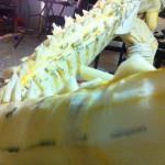 SeanSumagaysay_Godzilla_Spines_07