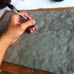 SeanSumagaysay_Godzilla_Texture_03