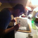 SeanSumagaysay_Godzilla_Texture_04