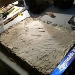 SeanSumagaysay_Godzilla_Texture_05