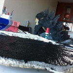 SeanSumagaysay_Godzilla_Texture_16